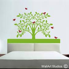 headboard wall art headboard wall art stickers wall art decals wall art studios