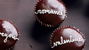 one bowl chocolate cupcakes