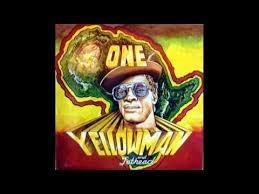 103 best king yellowman images on pinterest reggae
