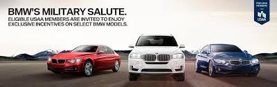 bmw car program bmw incentive program