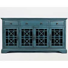 Buffet Tables And Sideboards by Sideboards U0026 Buffet Tables You U0027ll Love Wayfair