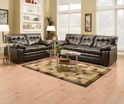 Simmons Living Room Furniture Simmons Living Room Furniture Living Room Cintascorner Simmons