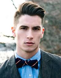 hairstyle ideas for men 25 comb over hairstyle ideas for men