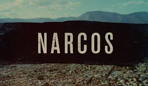 Seeking Title Sequence The Narcos Title Sequence Beat By Beat Filmsupply