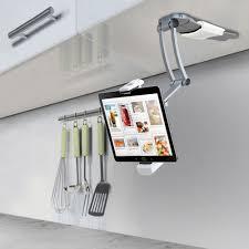 100 kitchen tv radio under cabinet amazon com mount it mi