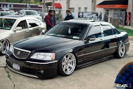 lexus ls430 vip japan 58 best vip cars images on pinterest lexus gs300 lexus ls and scion
