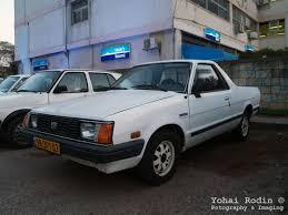 classic subaru curbside classic 1983 subaru dl wagon u2013 apply memories of grandad