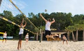 host your next sports event in wilmington north carolina sports