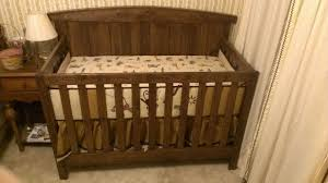 baby baby rocking cradle ideal wooden cradle on rockers pattern