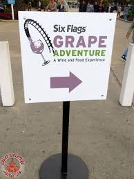 Six Flags Guest Relations Phone Number Autumn 2016 Trip Report At Six Flags Great Adventure