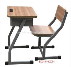 modern standing desk desk chairs office classroom chairs adjustable standing desk