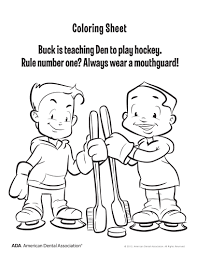 download coloring pages dental coloring pages dental coloring