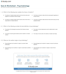 Ks3 Forces Worksheet Scientific Method Template Worksheet Virtren Com