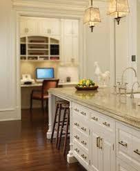 brushed nickel kitchen cabinet knobs brushed nickel kitchen cabinet hardware voicesofimani com
