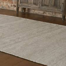 Lowes Patio Rugs by Area Rugs Ideal Lowes Area Rugs Outdoor Patio Rugs As Uttermost