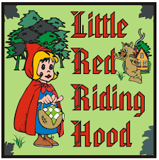 avon lake early childhood pta red riding hood truenorth