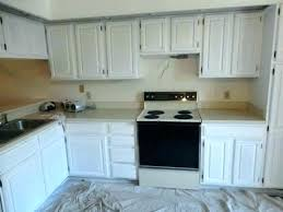 discount kitchen cabinets bay area discount kitchen cabinets bay area discount kitchen cabinets cabinet