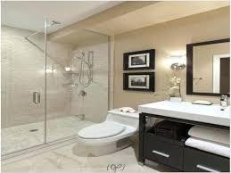 bathroom paneling ideas amazing bathroom paneling ideasendearing