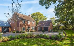 kingsbridge headcorn kent countryside properties