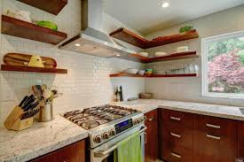 Kitchen Cabinets Santa Rosa Ca 4835 Carriage Lane Santa Rosa Ca 95403 Sotheby U0027s International
