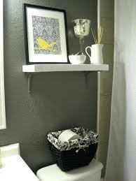 chrome over toilet shelf unit bathroom toiletry lawratchet com