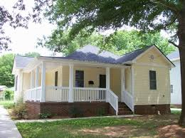 Tiny Victorian House Plans Search Small House Plans Tightlines Designs