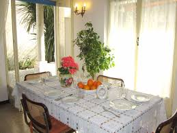 lake view detached house in cannero riviera 4 bedroom with garden
