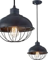 best 25 discount lighting ideas on lighting sale