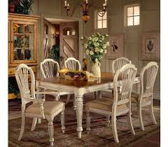 country dining room sets country dining set country cottage style includes table