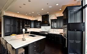 kitchen espresso cabinets beautiful design using dark kitchen cabinets colors lifestyle news