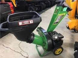 john deere cs5 review 2018 2019 car release and reviews