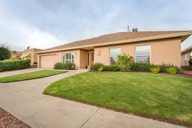 El Patio In Mission Tx by 7221 Rochester Dr For Sale El Paso Tx Trulia