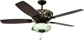 beautiful ceiling fans ceiling fans with lights fan all wayfair small outdoor fan