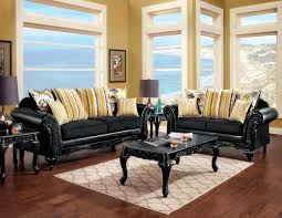Charcoal Living Room Furniture Fabric Sofas Living Room Charcoal Fabric Sofa
