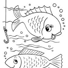 Colouring Book For Grown Up Children House Of Marbles Colouring Colouring Book