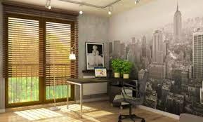 chambre a theme lille chambre a theme lille 28 images chambre luxury chambre d hote