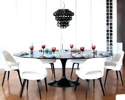wayfair dining room lighting wayfair round kitchen table round dining table extendable dining