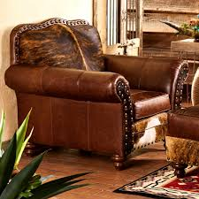 cowhide chairs cowhide rocking chair western furniture john