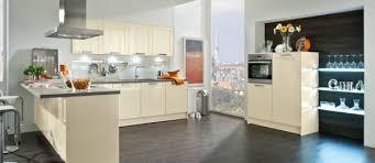 cuisine hacker cuisine blanc magnolia photos de design d intérieur et