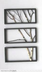 Home Made Wall Decor 36 Easy Diy Wall Art Ideas To Make Your Home More Stylish