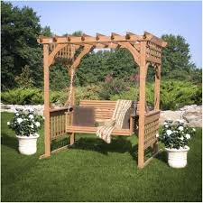 patio swing set free online home decor techhungry us
