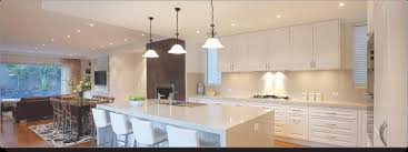 australian kitchen designs kitchen design australian mobile business directory