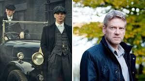 theme song luther 15 tv theme tunes you didn t know were already songs from peaky