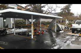carports carport kits melbourne aluminium carport kits metal
