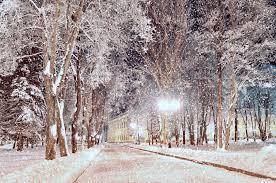 snow lore 101 farmers u0027 almanac