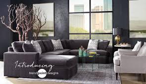 furniture interior design gabberts design studio and fine furniture edina mn little canada