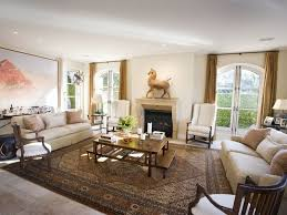 Country French Area Rugs French Provincial Country Style Living Room Http Www