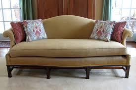 Comfortable Living Room Furniture Living Room Imposing Living Room Couches For Living Room Ideas