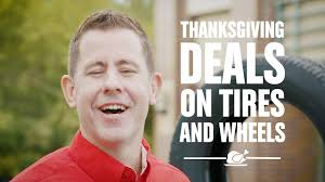 thanksgiving deals on tires and wheels discount tire direct