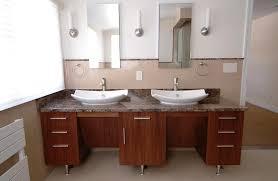 bathroom vanity ideas for small bathrooms bathroom vanity ideas top bathroom